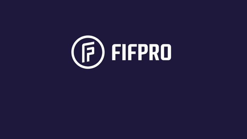 FIFPro'dan 7 Türk takımı için maaş uyarısı