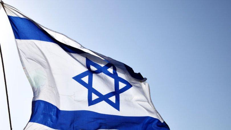 İsrail Cumhurbaşkanı, parlamentodan yeni bir başbakan seçmesini istedi