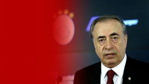 Cengiz'den seçim ve Falcao açıklaması