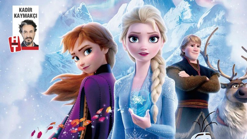Elsa Anna Giydir Oyun Skor Narodnapolitika Info