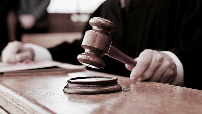 Yanaktan 'makas almak' kişilik haklarına saldırı sayıldı