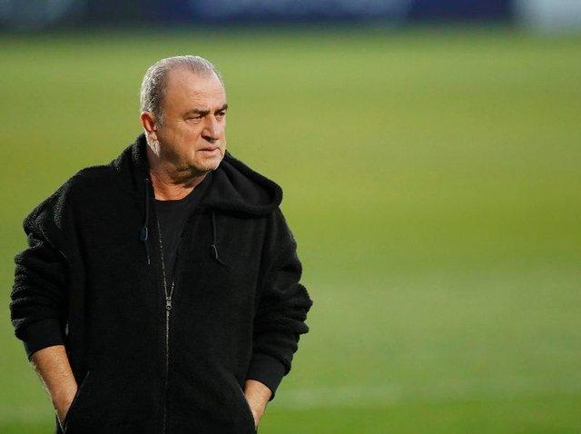 Galatasaray'ın Başakşehir maçı muhtemel 11'i - Galatasaray Başakşehir maçı ne zaman, hangi kanalda?