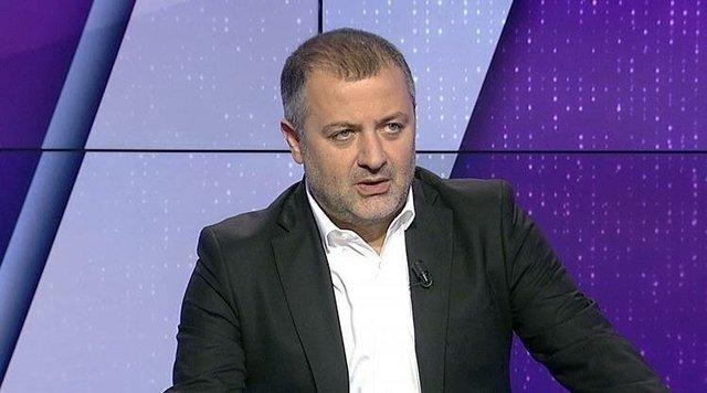 """Mehmet Demirkol: """"Büyük paralara transfer olabilir"""""""