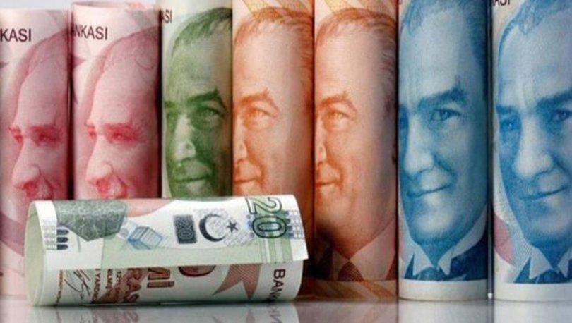 Evde bakım maaşı yatan iller 22 Kasım! Evde bakım parası yatan iller güncel listesi