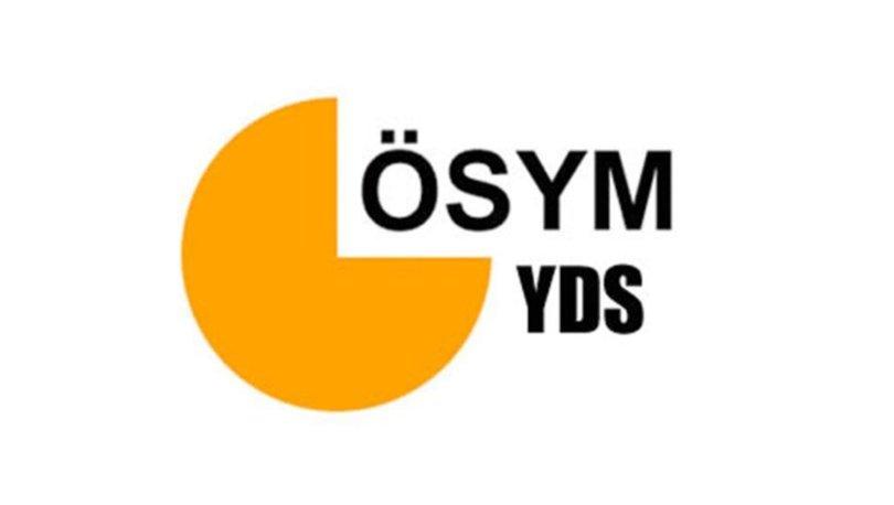 ÖSYM giriş: YDS sınav giriş belgeleri açıklandı! ÖSYM Yabancı Dil Sınav giriş yerleri sorgulama