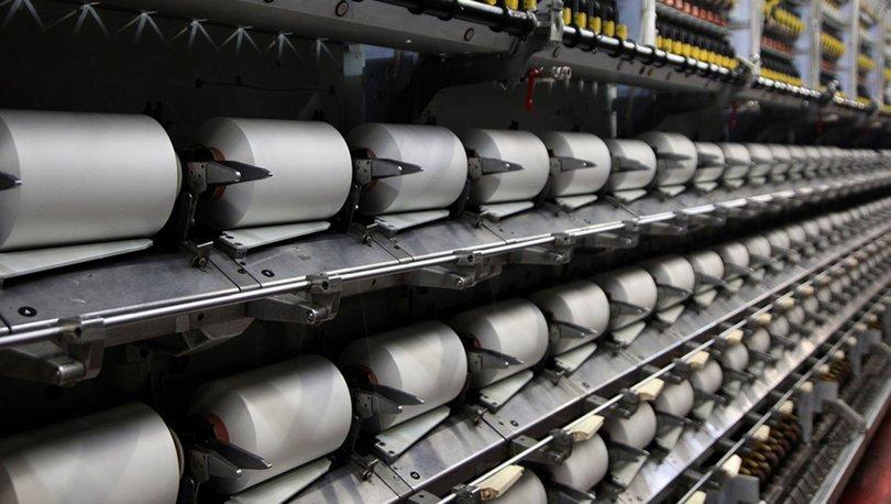 Bazı tekstil ürünlerinin ithalatına tarife kontenjanı