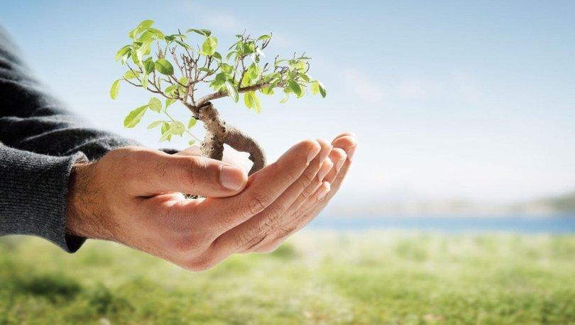 Çevre koruma harcama istatistikleri açıklandı