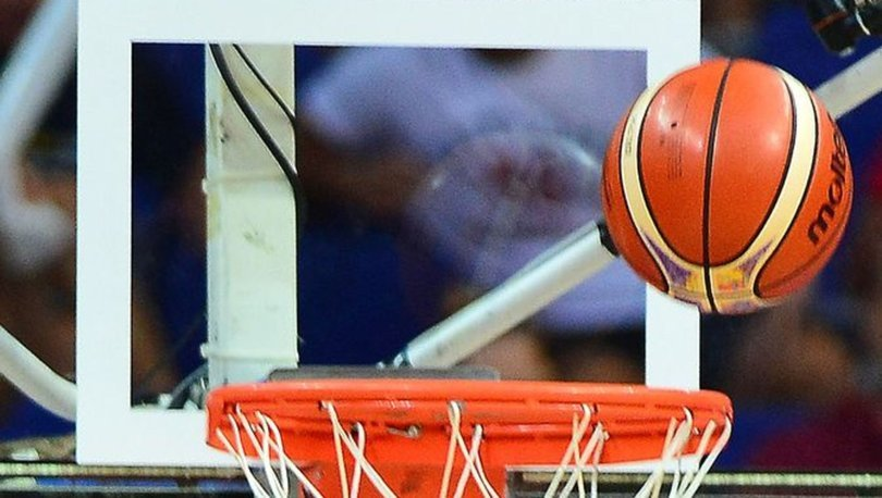 ING Basketbol Süper Ligi'nde 9. hafta heyecanı