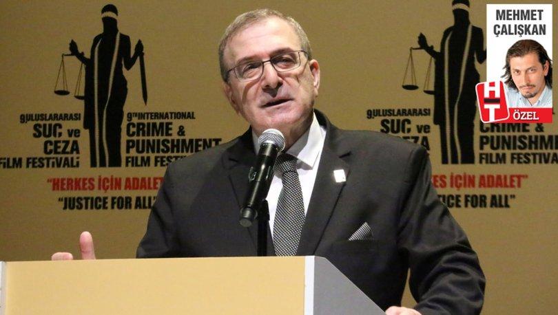 Prof. Dr. Bengi Semerci - Prof. Dr. Adem Sözüer