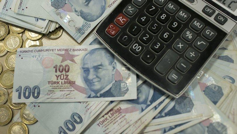 SON DAKİKA! Asgari Ücret Tespit Komisyonu 2 Aralık'ta toplanacak - Haberler