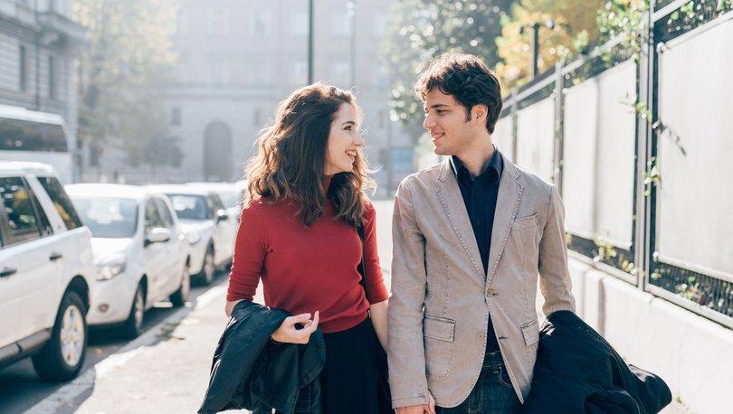 Partnerinizin vücut dili ne anlatıyor?