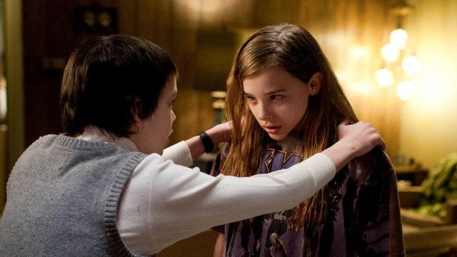 2010'lu yılların en iyi 15 korku filmi