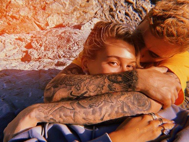 Justin Bieber baba olmak istiyor - Magazin haberleri