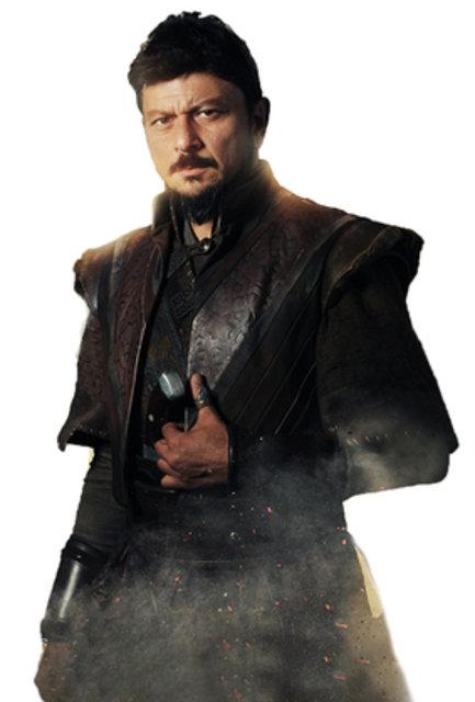 Kuruluş Osman oyuncuları ve karakterleri kimler? Konusu ne? Kuruluş Osman nerede çekiliyor?