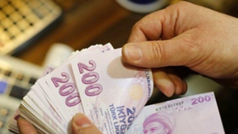 23 Kasım Evde bakım maaşı yatan iller hangileri? Evde bakım maaşı 2019