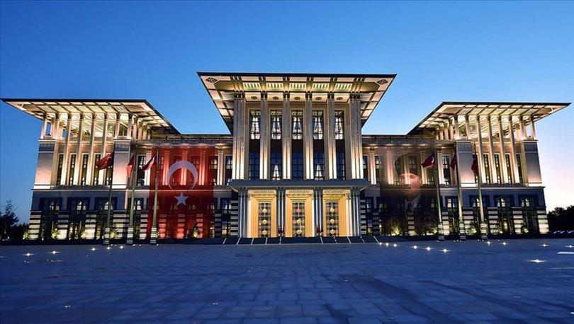 SON DAKİKA HABERİ! Gazeteci Rahmi Turan Beştepe'ye giden CHP'li ismi açıkladı