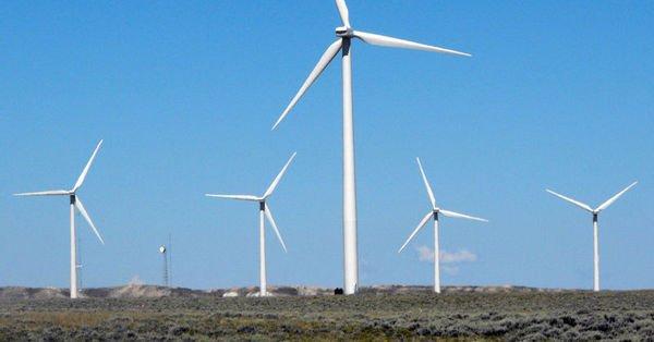 Rüzgarda teşviklerin 5 yıl uzatılması isteniyor
