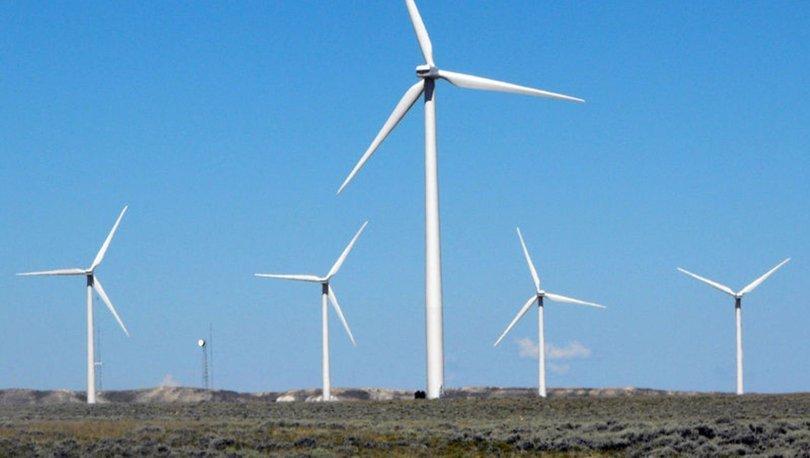 Yatırımcılar, rüzgarda teşviklerin 5 yıl uzatılmasını istiyor