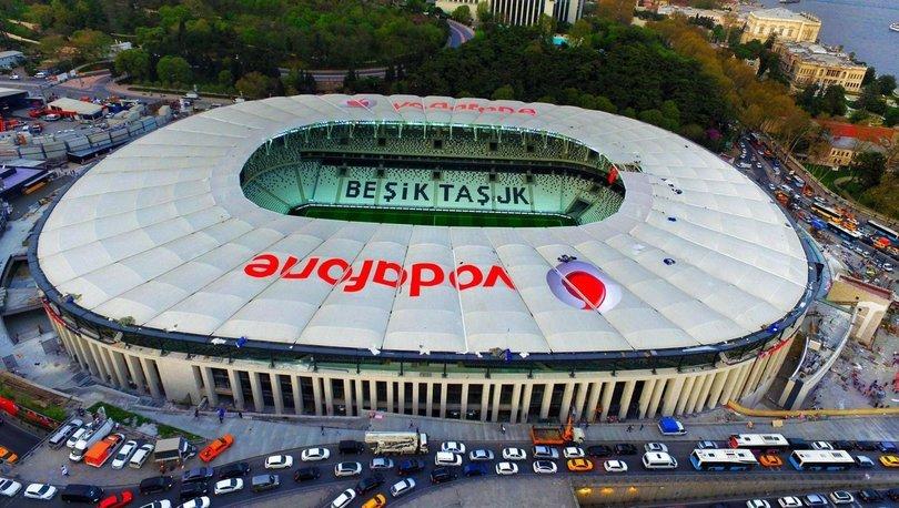 Beşiktaş Konyaspor maçı ne zaman, saat kaçta, hangi kanalda? Muhtemel 11'ler belli oldu