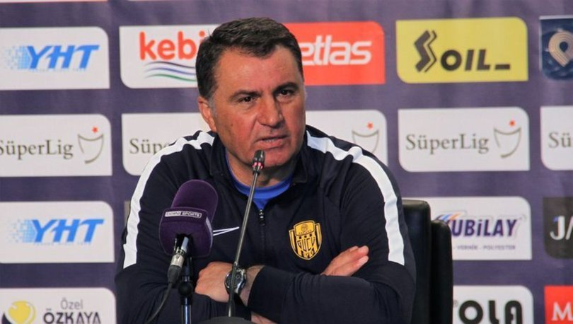 Mustafa Kaplan
