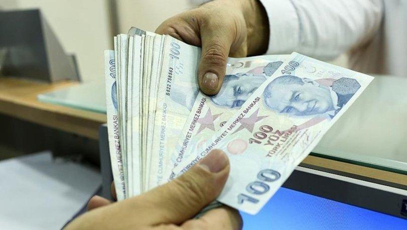 Evde bakım maaşı yatan iller 24 Kasım! Evde bakım parası yatan iller güncel listesi