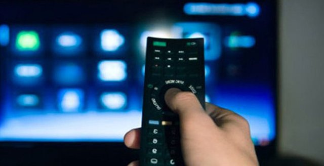 24 Kasım reyting sonuçları! Reyting sonuçlarına göre hangi dizi birinci oldu?