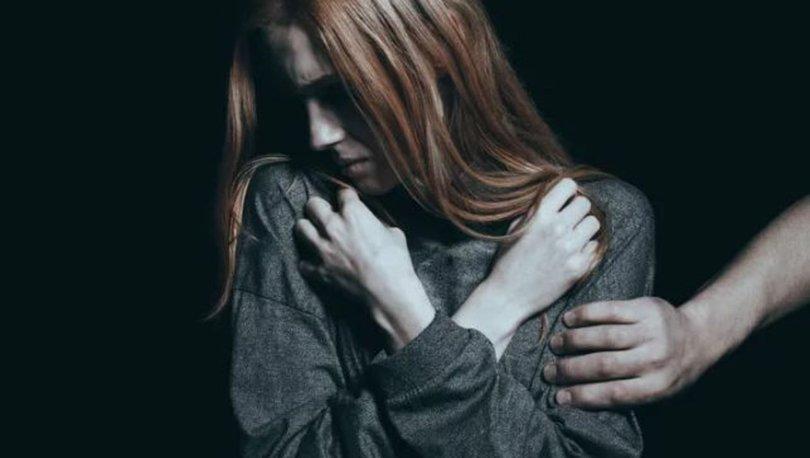 Kadına Yönelik Şiddete Karşı Mücadele Günü nedir? Ne zaman kutlanmaya başladı?