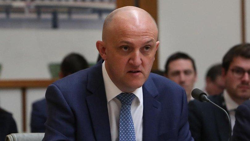 Çin Avustralya Parlamentosu'na 'ajan vekil' sokmaya çalıştı