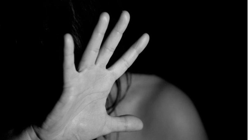 Kadına şiddette Türkiye ilk sırada