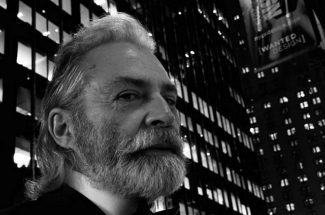 Ünlü isimlerden Haluk Bilginer'e tebrik mesajları yağdı! Haluk Bilginer, Emmy Ödülü'nün sahibi! - Magazin haberleri