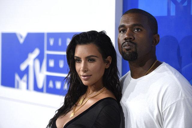 Trump ile görüşen Kim Kardashian bikinili fotoğraflardan vazgeçti - Magazin haberleri