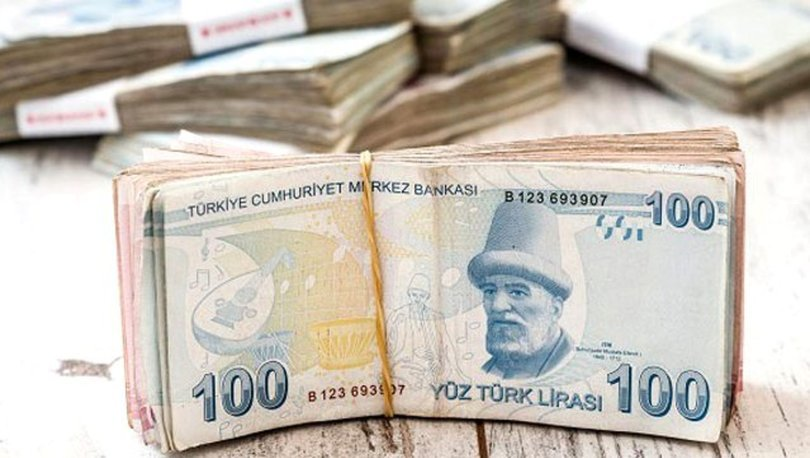 Asgari ücret 2020 ne kadar olacak? Asgari ücret zammı ne zaman belli olur?