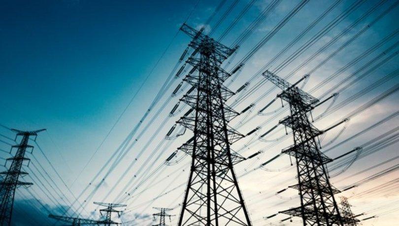 İstanbul güncel elektrik kesintileri listesi