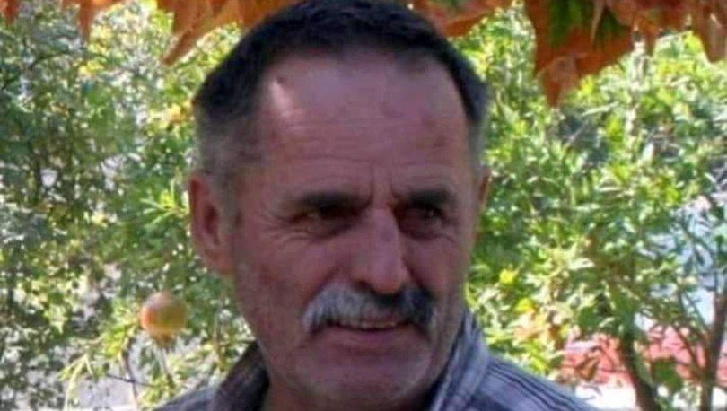 4 gündür kayıp olan sendika temsilcisi, foseptik çukurunda ölü bulundu
