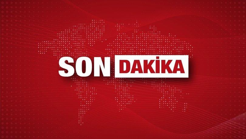 Ankara'da terör örgütü PKK/KCK operasyonu: 17 gözaltı