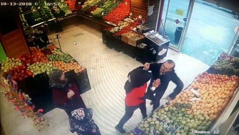 Defalarca bıçaklanan genç kızın yardım çığlığı! Sanık ailesinden çirkin teklif! - Haberler