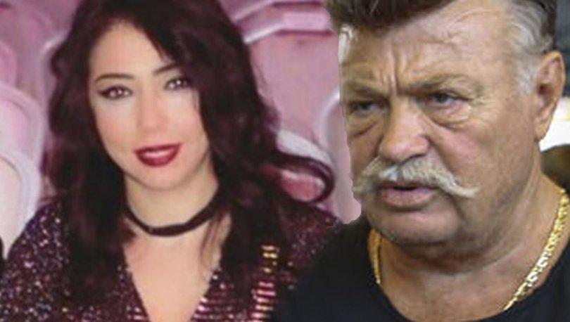 Nuri Alço - Burcu Sezginoğlu