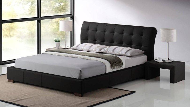 Rüyada yatak görmek ne anlama gelir? Rüyada yatak görmenin anlamı