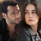 SHOW TV'NİN YENİ DİZİSİ 'RAMO'DAN İLK KARELER