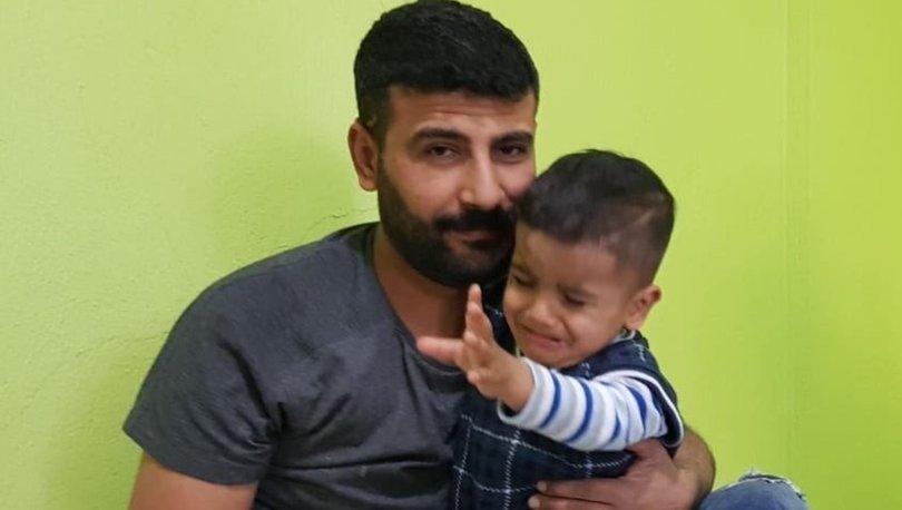 Sağlık Bakanlığı'nın sahip çıktığı çocuk tedavi altına alındı - Haberler