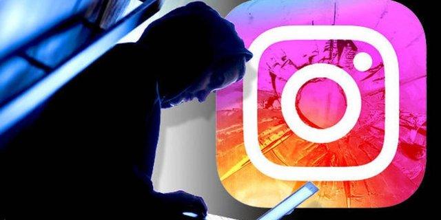 Instagram beğeni gizleme güncellemesi nedeniyle mi çöktü? Instagram like kaldırma güncellemesi