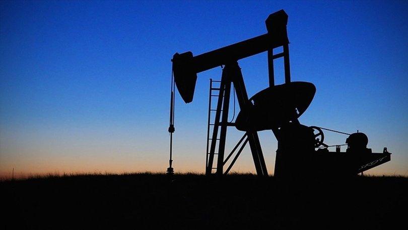 ABD'nin petrol üretimi