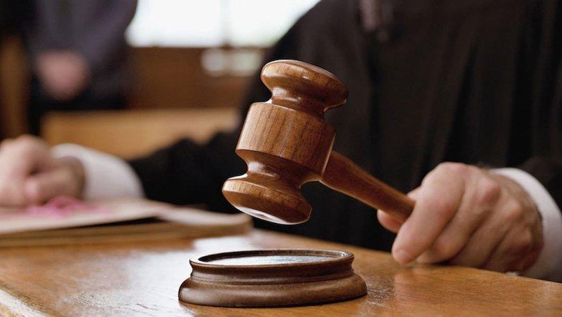 yargıtay müdür mesai karar