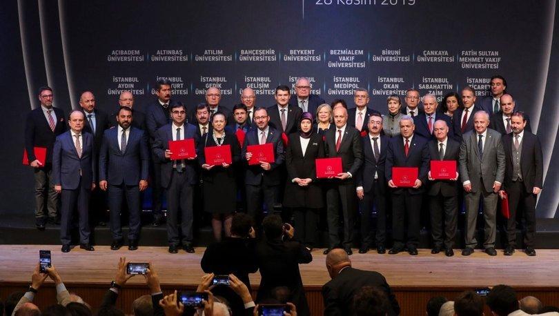 Gençlik ve Spor Bakanlığı'ndan önemli iş birliği anlaşması