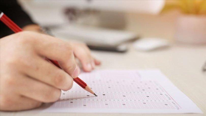 ATA AÖF sınav sonuçları: Sayılı günler kaldı! 2019 ATA AÖF vize sınav sonuçları ne zaman açıklanacak?