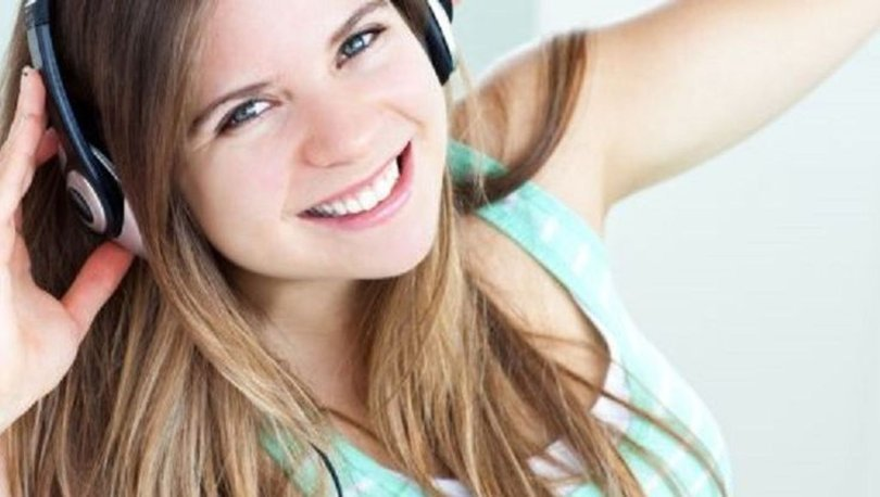 Rüyada müzik dinlemek ne anlama gelir? Rüyada müzik dinlemenin anlamı