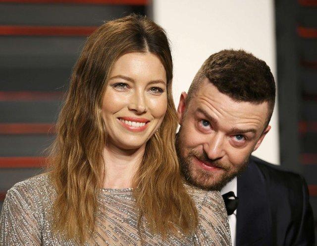 Justin Timberlake: Pişmanım - Magazin haberleri