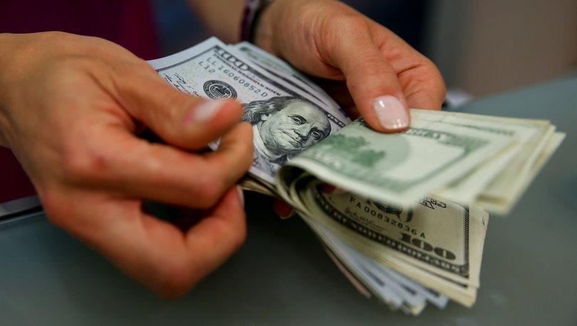 Dolar son durum! ABD'nin kapalı olduğu günde dolar sakin - 29 Kasım döviz kuru
