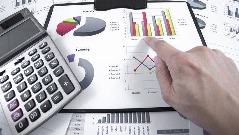 Yurt içi piyasalar dış ticaret verilerine odaklandı