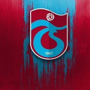 Trabzonspor olağan genel kurulu yarın